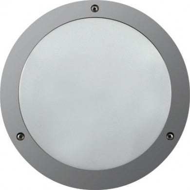 Dabmar W3900-LED12 LED Surface Mounted Wall Light