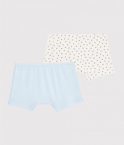 GIRL'S HIPSTERS - 2-PIECE SET