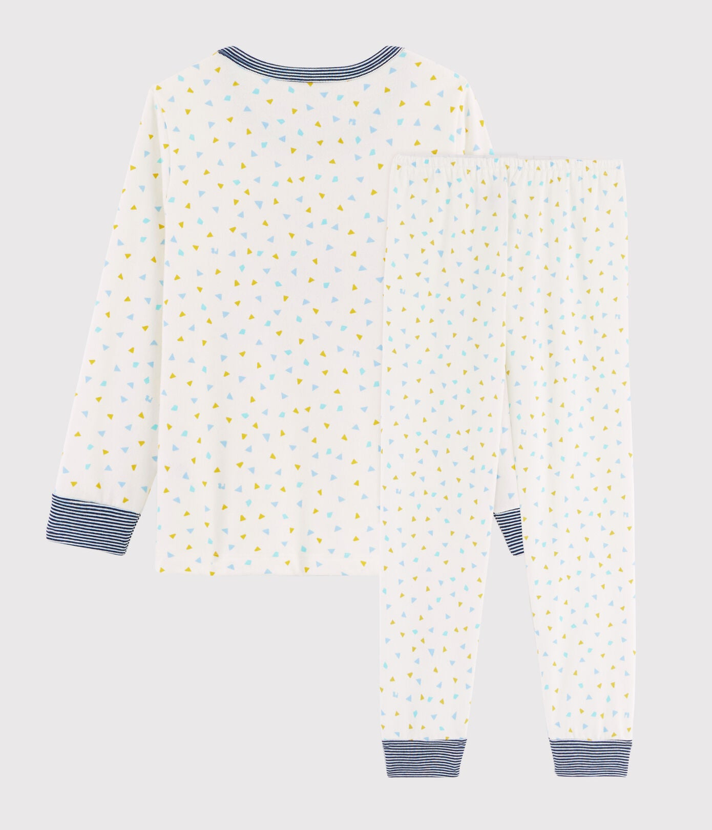 Children'sPyjamas