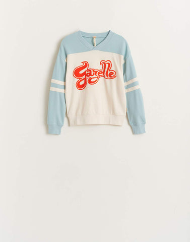 BIEL Sweatshirt | Girl