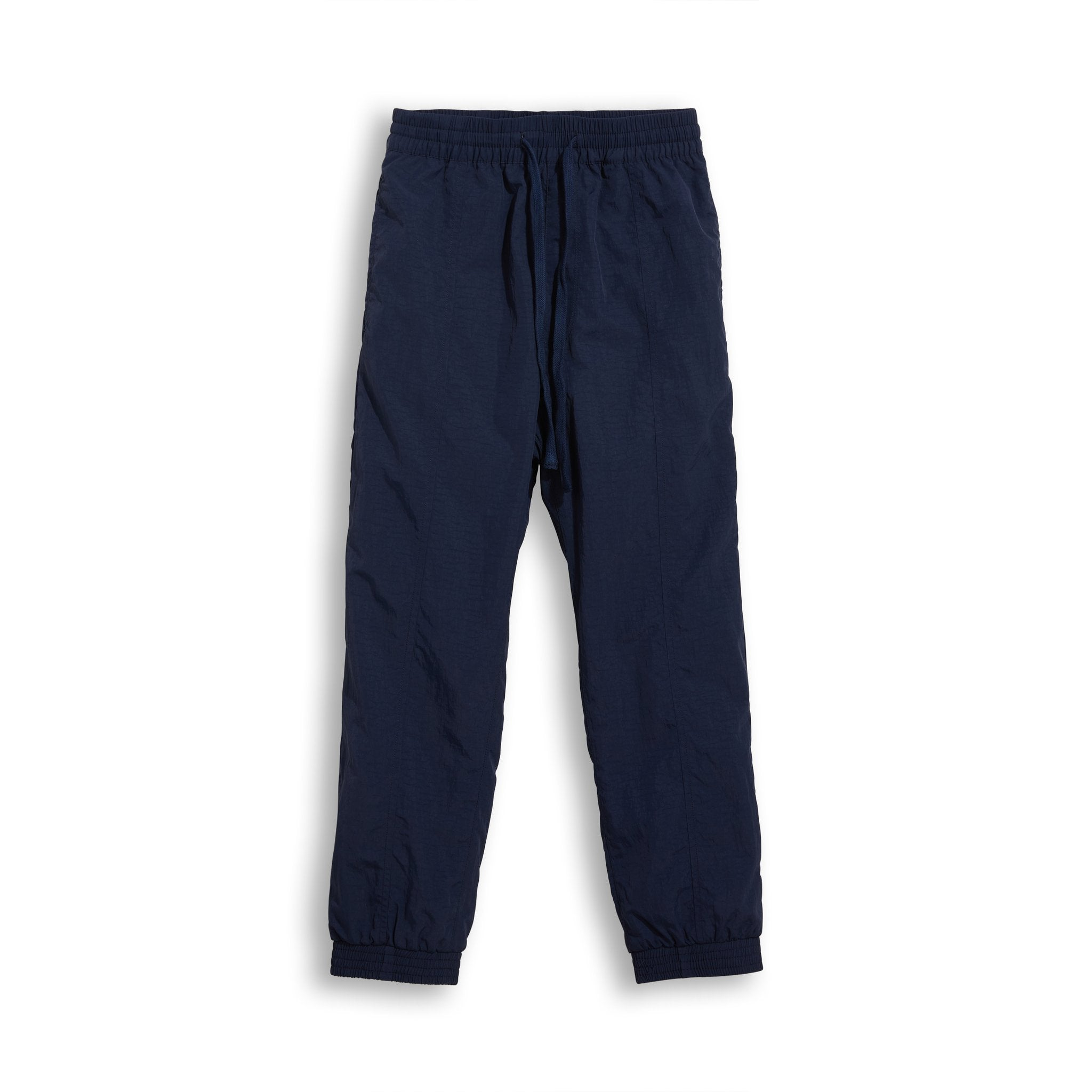 Connie Sailor Blue Track Pants Unisex