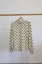 Dilone Blouse