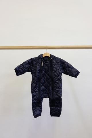 Baby Overall (light)