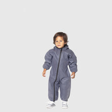 ROGER RABBIT UNISEX WATERPROOF PADDED ONESIE