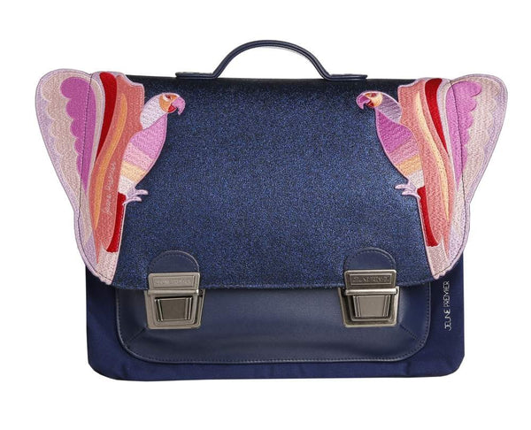 It bag Midi Love Bird