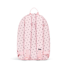 Polka Dots Quartz Backpack | Kingston