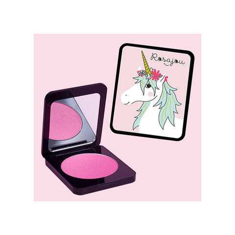 Face Powder 2in1