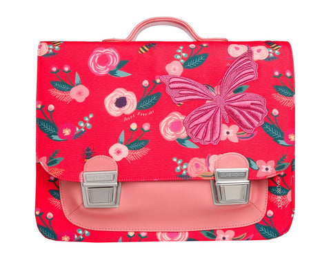 It bag Midi Flowerbee