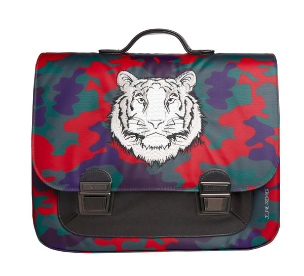 It bag Maxi Bengal Tiger