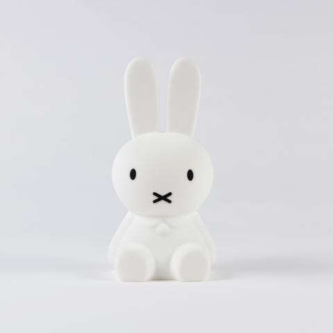 My First Miffy Light Lamp