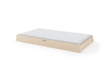 Junior Sparrow Trundle Bed