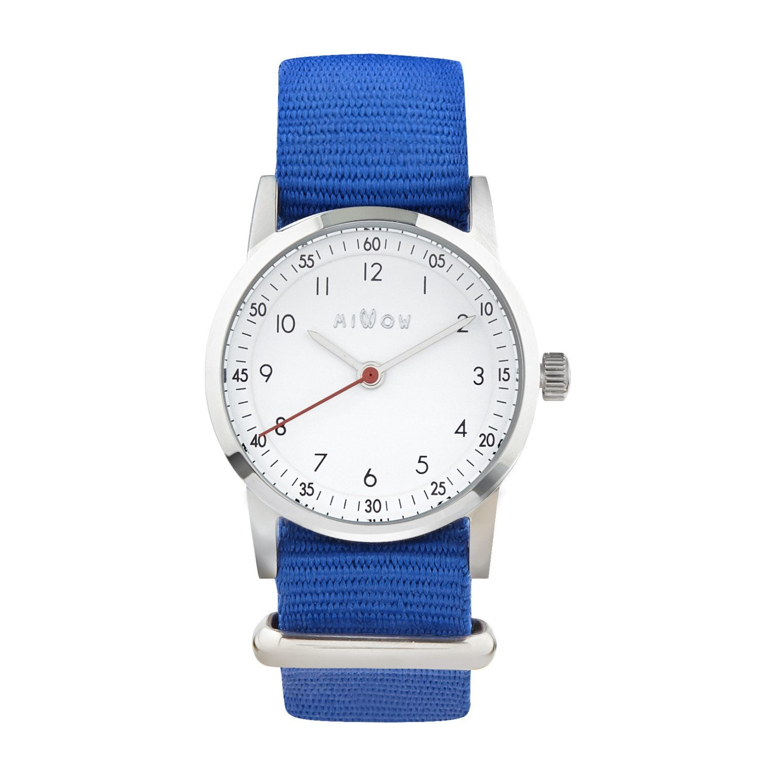 Ciel Royal Blue Watch