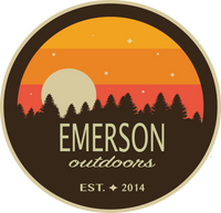 EmersonOutdoors