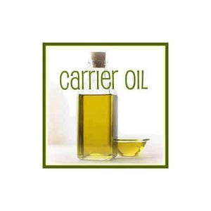 Carrier Oil ~ What Is It & How Do I Use It?