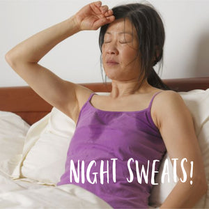 night-sweats