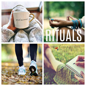 essential-oil-rituals