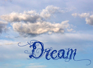 dream-sleep-salve