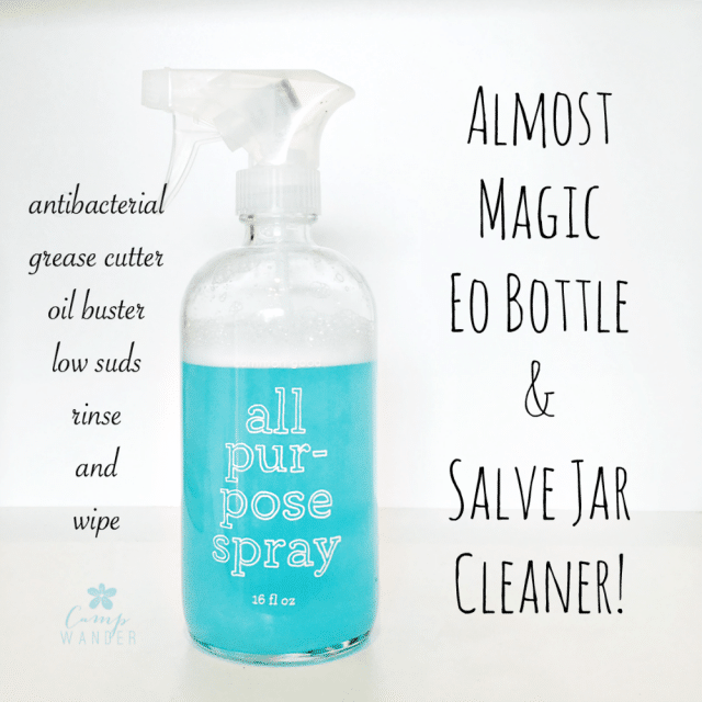 eo-bottle-cleaner