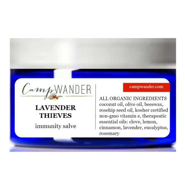 Lavender_Thieves_Salve_website_side by side