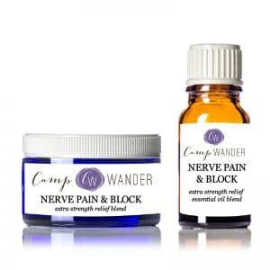 Nerve_Pain_Block_Duo