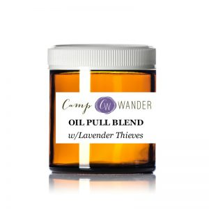 oil_pulling_lavender_thieves