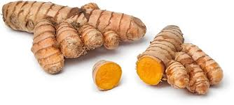 turmeric-blackpepper