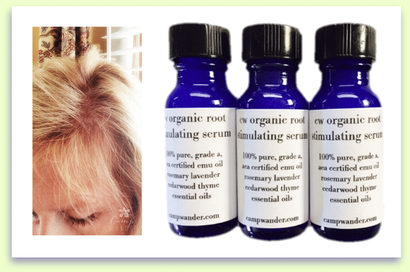 root serum email 2 email