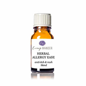 Allergy Ease Blend