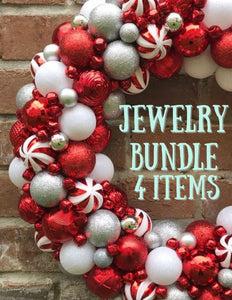 Mystery Jewelry Bundle