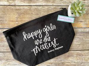 Happy Girls Bag