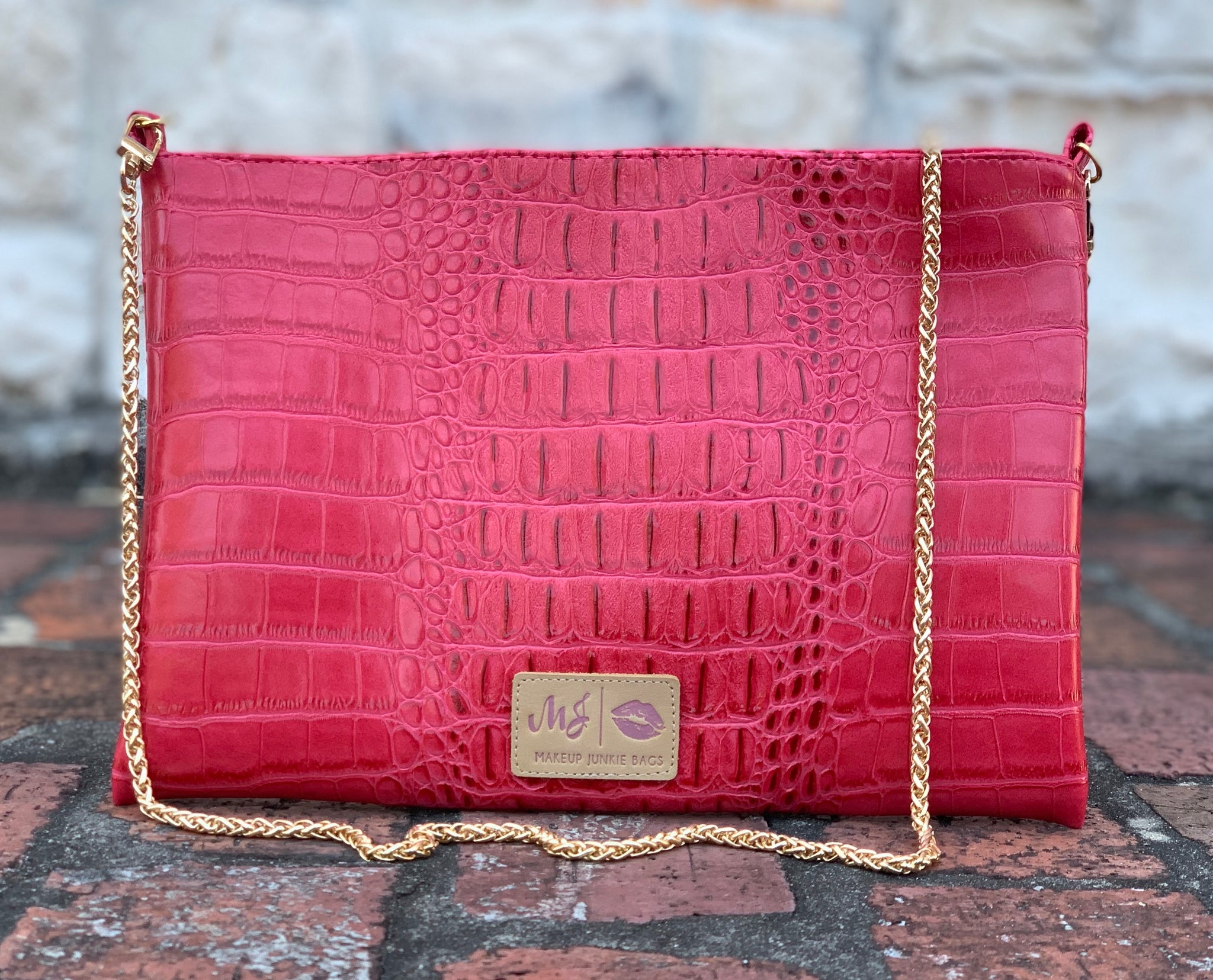 Cape Coral Cross Body