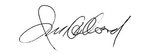JM-Holland-Signature