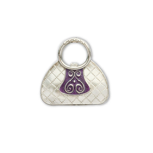 Bella Handbag Key Finder