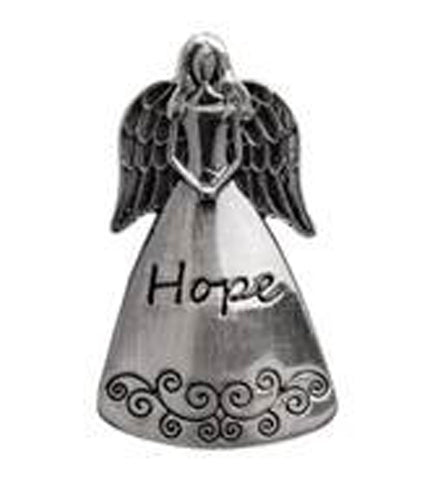 Hope Angel