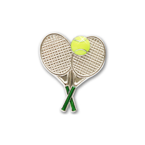 Tennis Racquets Key Finder