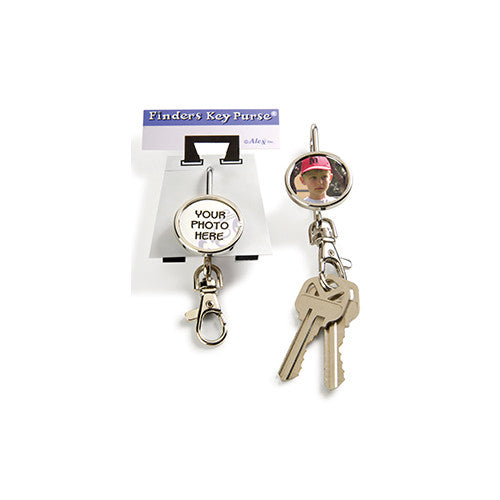 Photo Frame Key Finder