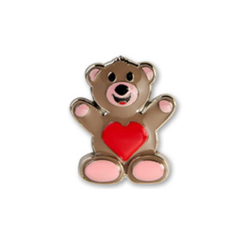 Teddy Bear Key Finder