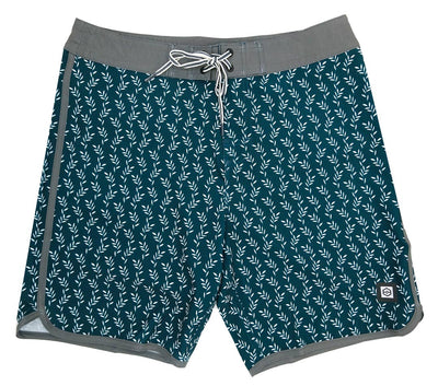 Gambalt Performance Boardshort