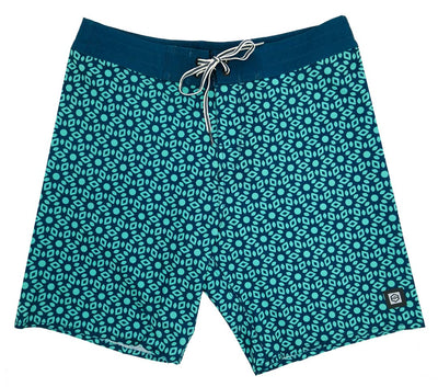 Huntley Performance Boardshort
