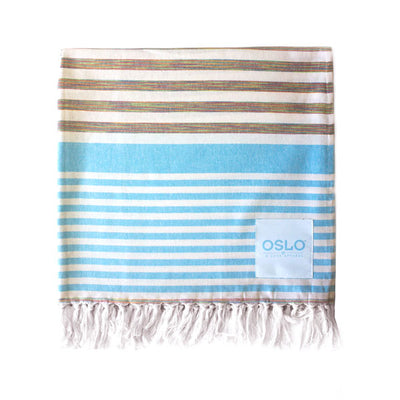Beach Towel Tamarindo