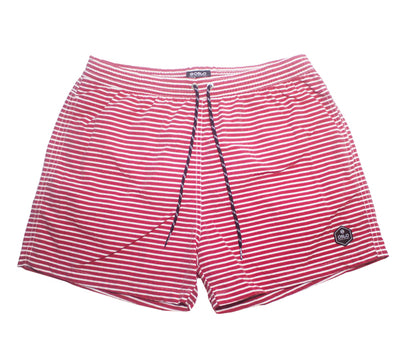 Lighthouse Volley Shorts