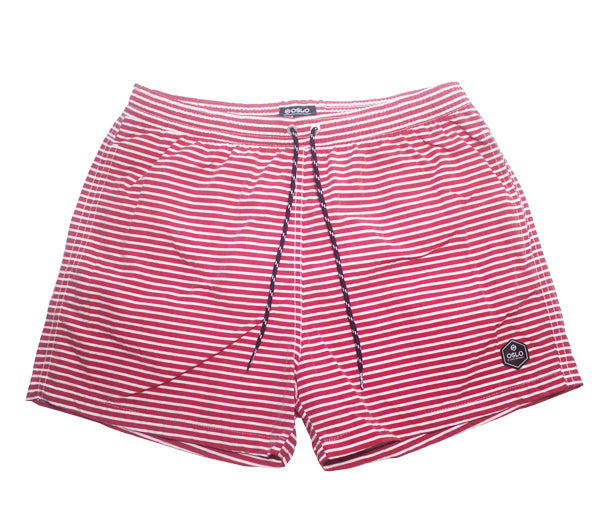 Lighthouse Voley Shorts