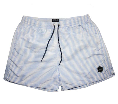 Cavaliers Volley Shorts