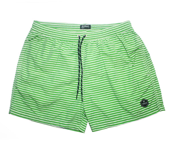 Surin Voley Shorts