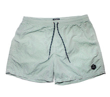 Tofino Volley Shorts