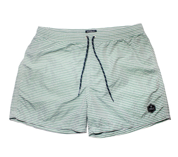 Tofino Voley Shorts
