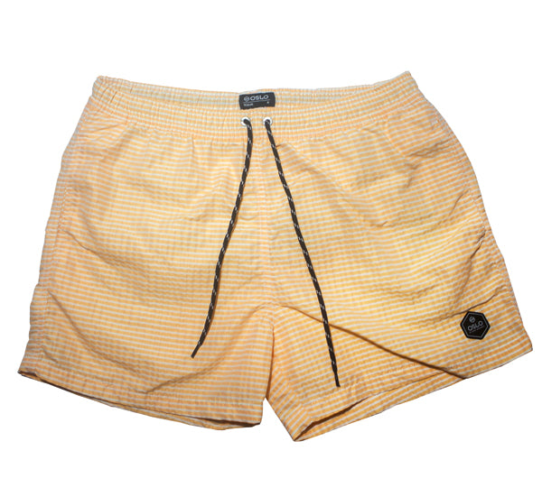 Buxton Voley Shorts