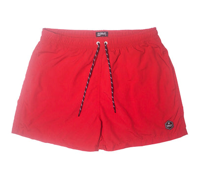 Biarritz Volley Shorts