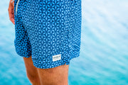 Hillding Volley Shorts