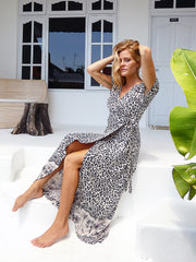 Fulhadhoo Dress